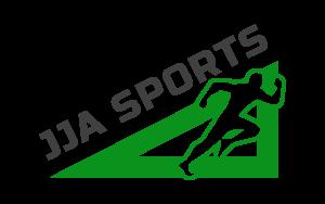 JJA Sports